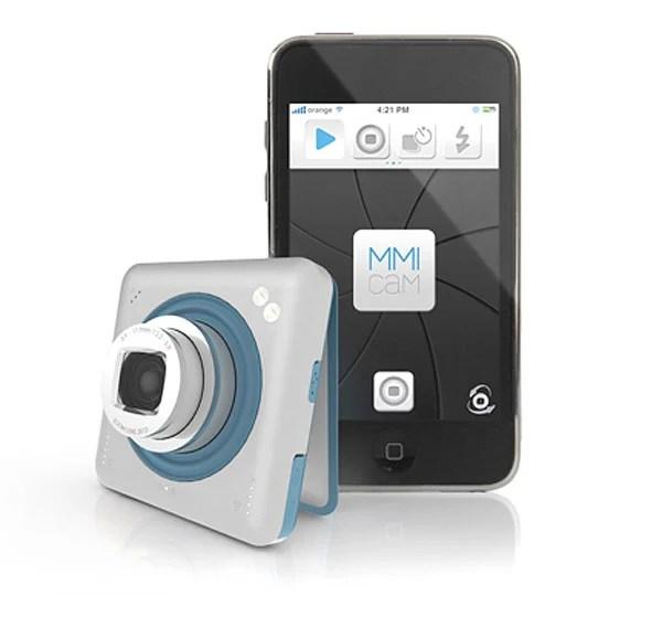 mmi_cam_smartphone_remote_camera