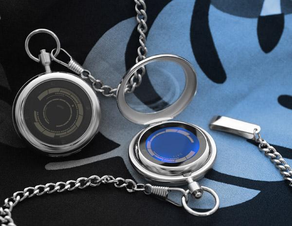 tokyo_flash_kisai_pocketwatch_2