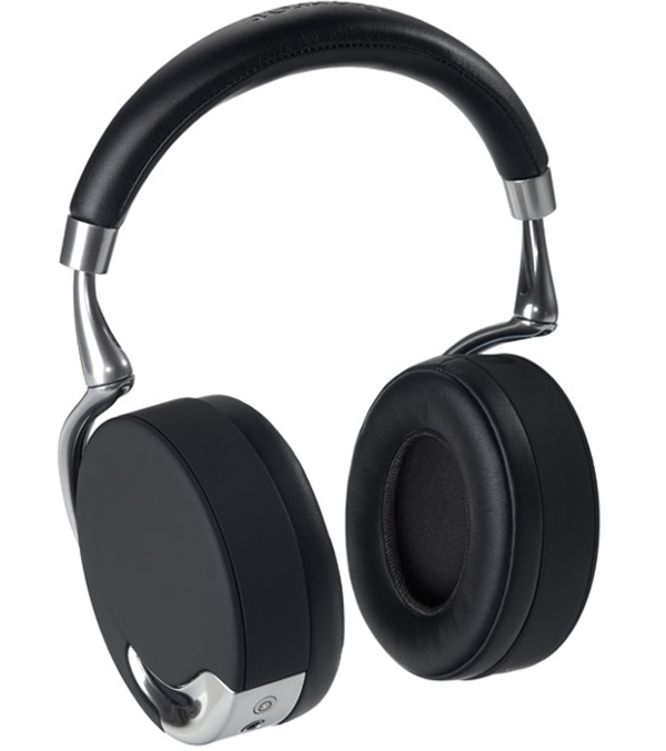 philippe starck zik parrot headphones 01