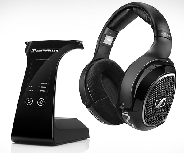 sennheiser rs 200 headphones 01