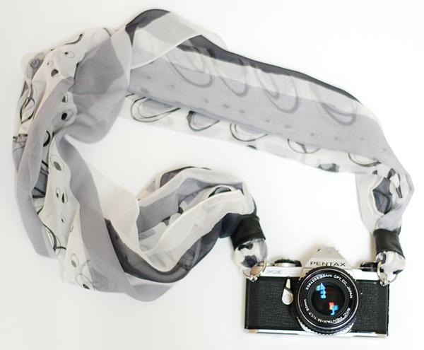 camera scarf strap 01