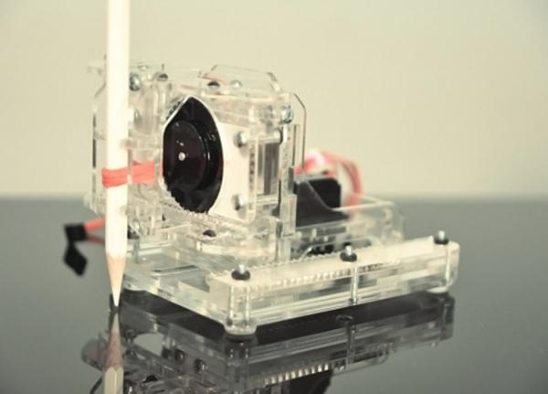 diatom piccolo 01