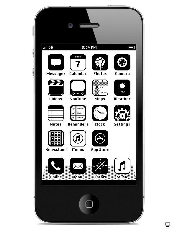 ios 1986 iphone