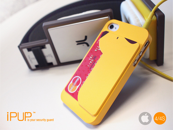 ipup case iphone 01