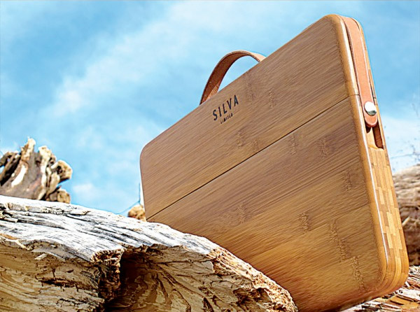 silva bamboo macbook case 1