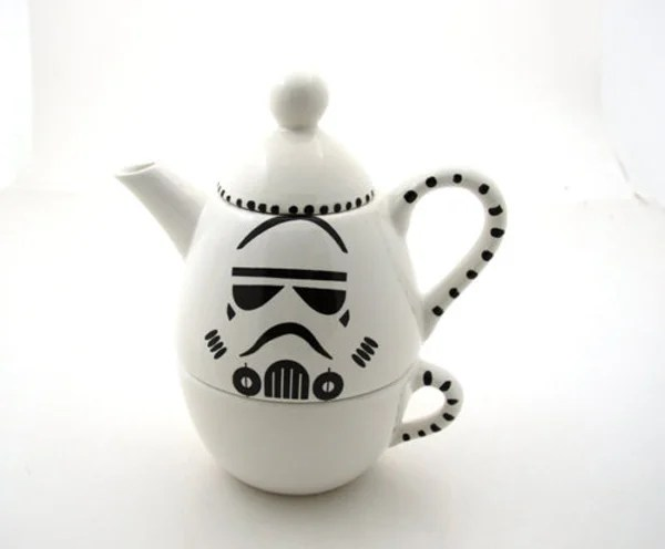 stormtrooper tea pot lenny mud