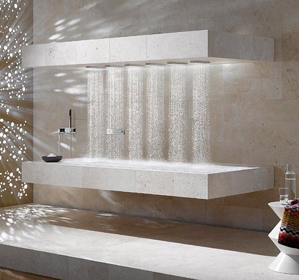 021512 the horizontal shower 1