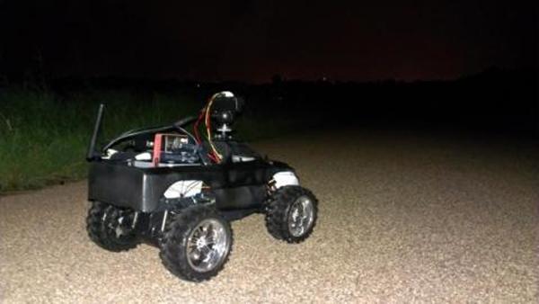 algorhythmic dark pi rises drone