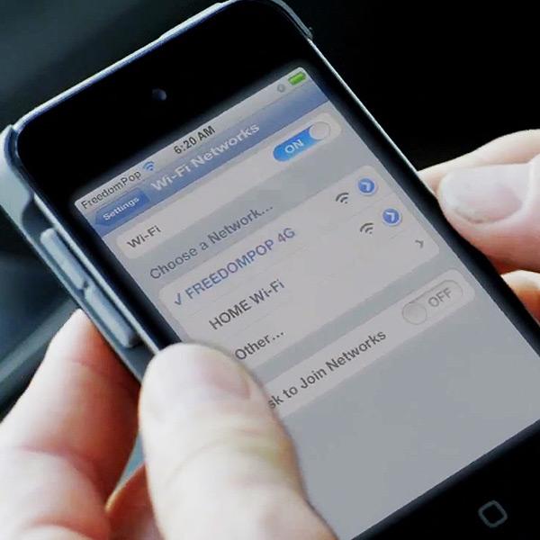 freedompop ipod 4g case iphone