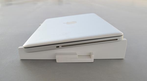 itamar neiger laptop stand