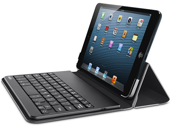 belkin ipad mini case