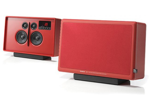 audio pro lv1 speaker bluetooth