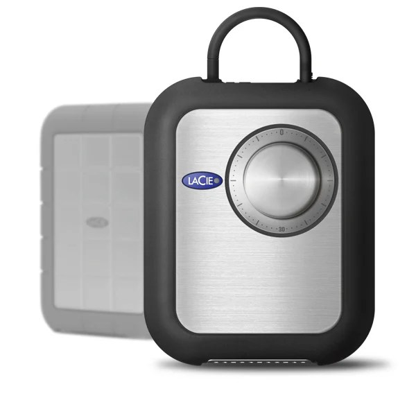 pe external secure hard drive