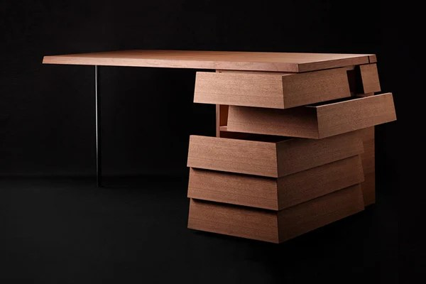 colors cartesia desk