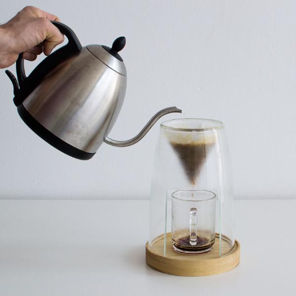 manual coffeemaker berman craighton