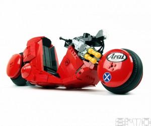 lego akira kaneda bike motorcycle by arvo brothers 3 300x250