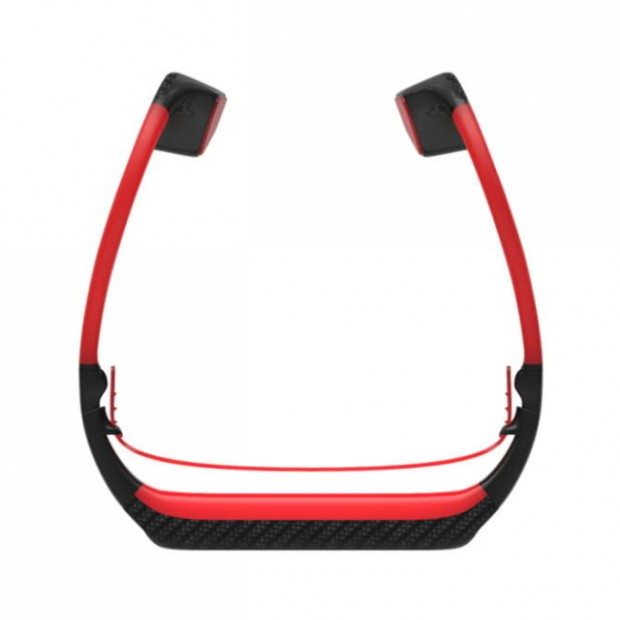 damson bone conduction headphones 620x620