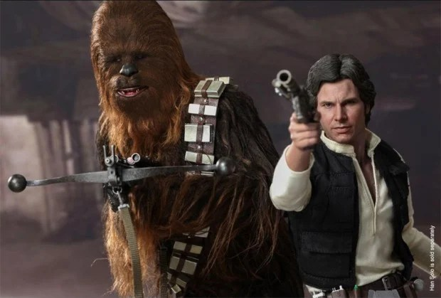 han chewie hot toys 620x419