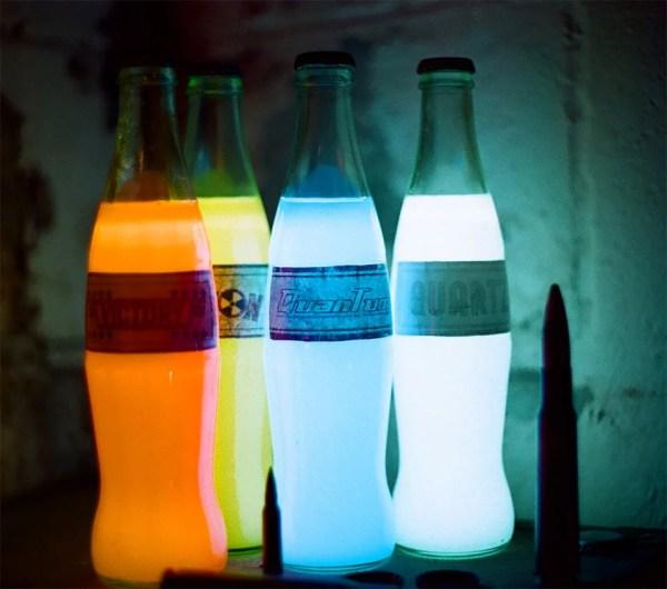 diy nuka cola victory vtwctr