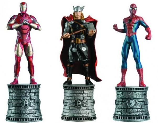 marvel_chess_pieces_1