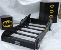 Batman furniture for adults  Furniture table styles