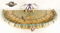 Metroid Prime Boss Battle Recreated in LEGO - Technabob