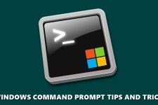 command prompt cover