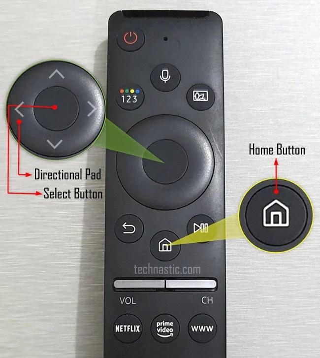 samsung tv smart tv пульты дистанционного управления