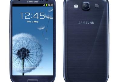 Samsung S3 Malaysia Price