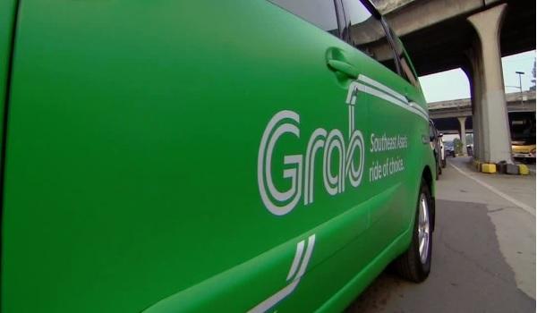grab-logo.jpg