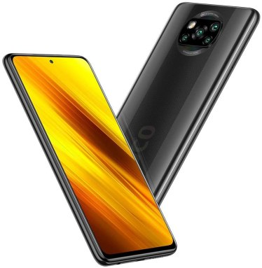 Gli smartphone medio gamma più venduti