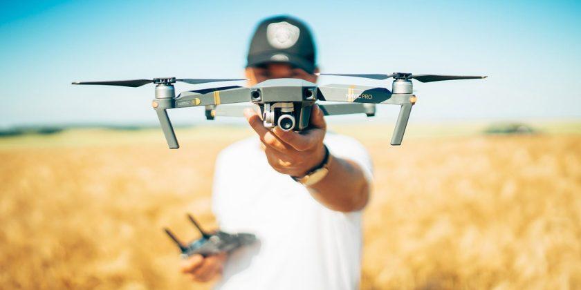 Droni categoria A1 e A3 - come ottenere la certificazione