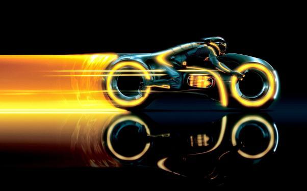 Moto elettriche in arrivo nel 2021