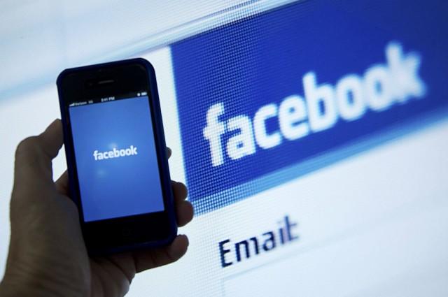 facebook-640x425