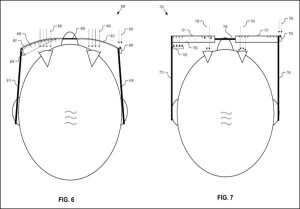 glass-patent-images