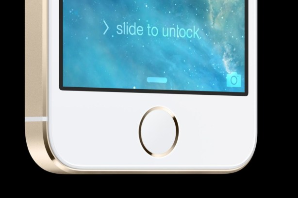 iphone-5s-finger-print