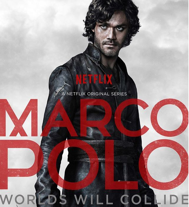 marco-polo-tv-series-on-netflix