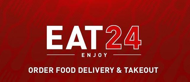 Yelp, 음식 배달 인기 스타트업 Eat24 인수