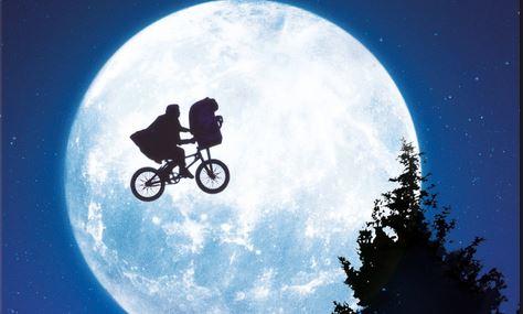 실리콘밸리 벤처 캐피탈, E.T. 찾기 프로젝트에 1억 달러 투자