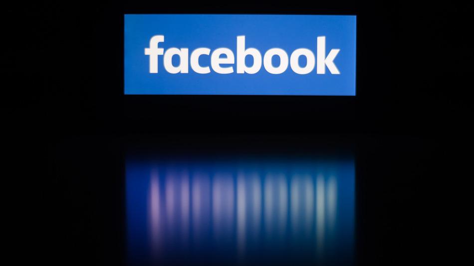 테러리즘에 소극적으로 대응하는 페이스북에 대한 비판과 반응