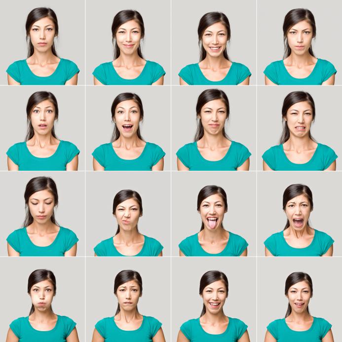 애플, 인공지능 감정 인식 스타트업 이모션트(Emotient) 인수