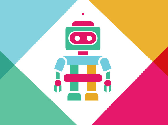 Slack, 뉴욕에 인공지능 부서 설립 예정