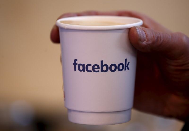 페이스북의 중국 상표권 분쟁으로 보는 지적재산권 문제