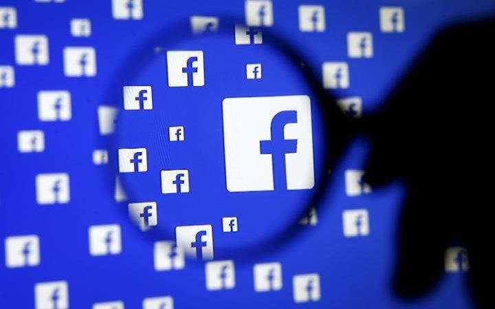 페이스북, 친구 추천에 위치 정보를 사용하지 않는다고 부인