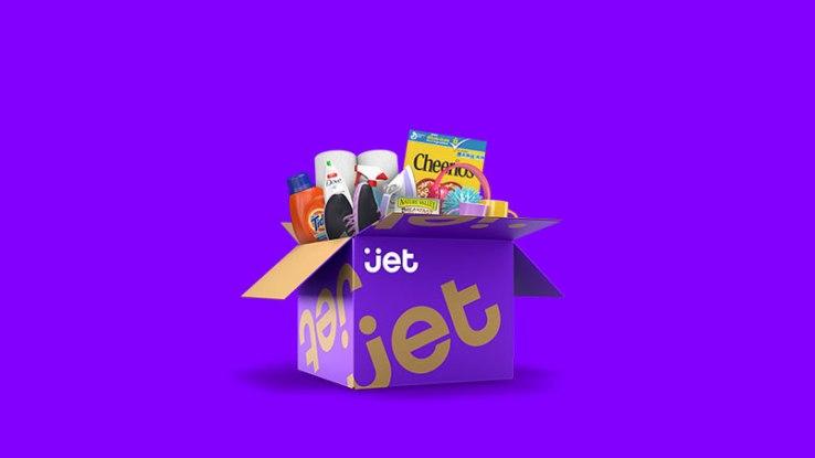 Walmart의 Jet.com인수, 그리고 그 의미