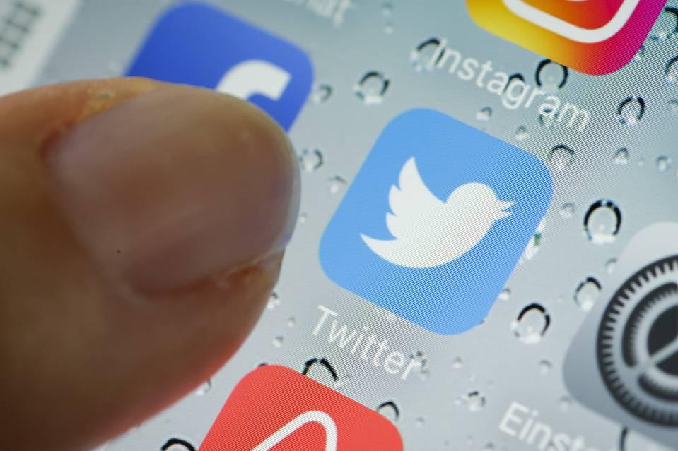 트위터, 매각 임박설