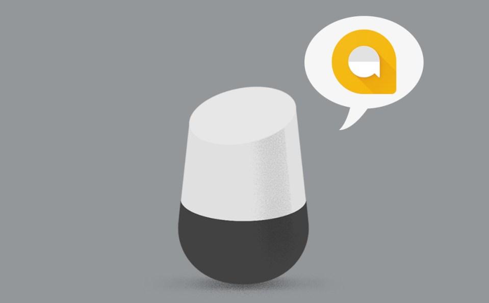 구글, 음성광고 가능성을 타진 중