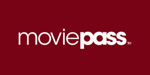 넷플릭스 창업 멤버가 세운 MoviePass의 새로운 가격 전략