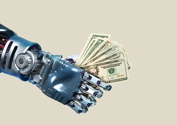 로봇에도 납세의 의무를? 샌프란시스코의 로봇세(robot tax) 논란
