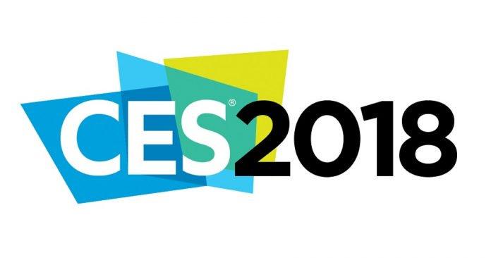 [2018 CES 결산] 올해 CES가 작년 CES와 달라진 점 10가지
